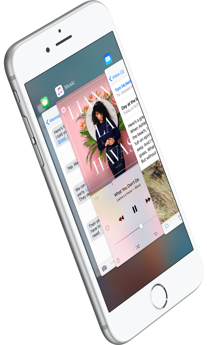 iphone 8 plus 128gb amazon