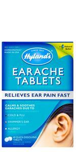 earache drops;ear pain relief;ear drops;ear infections