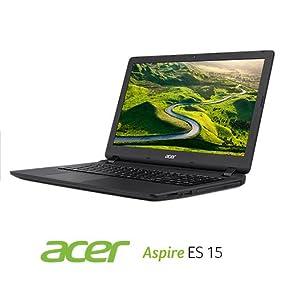 Acer Aspire ES 15, 15.6