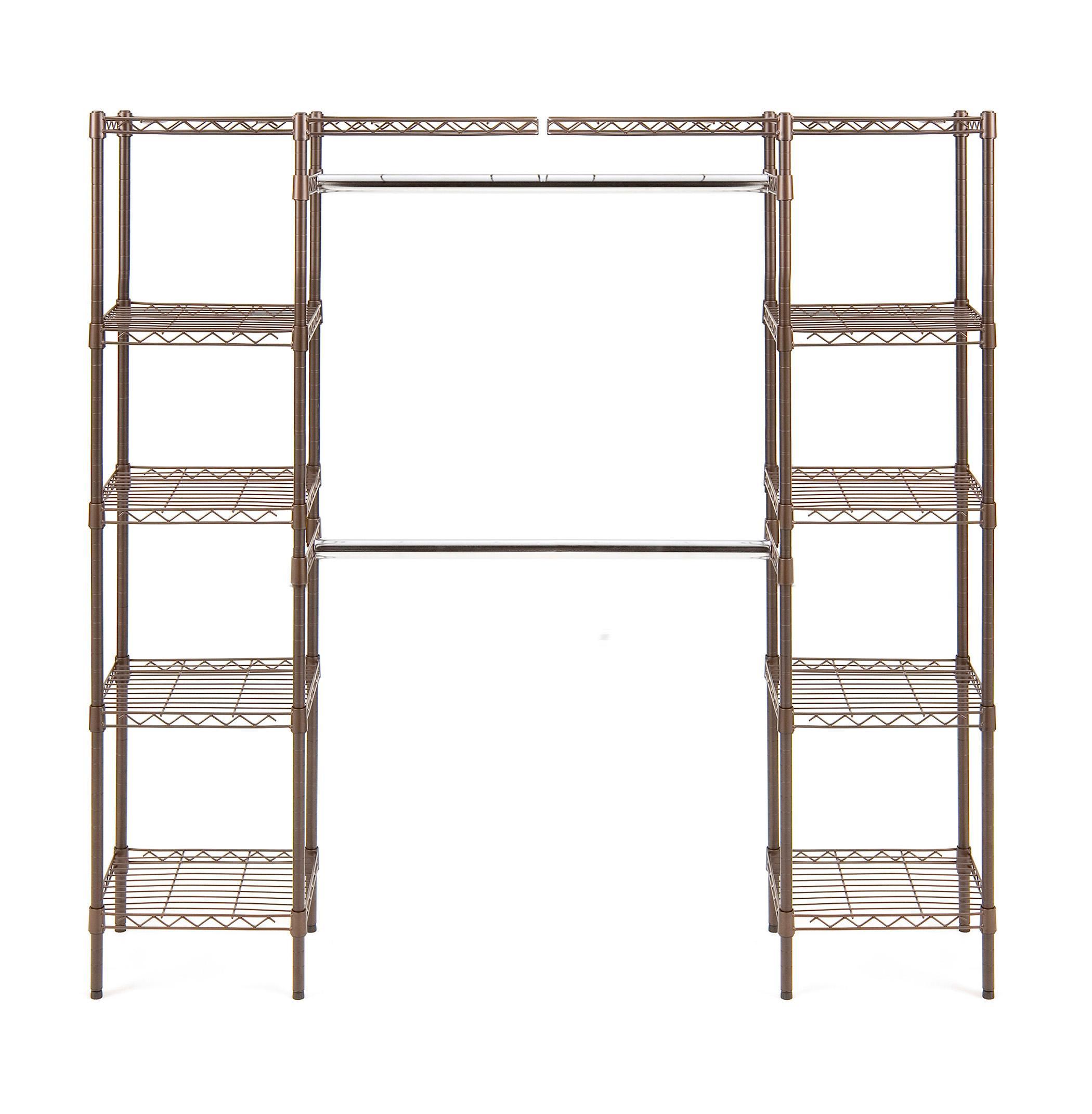 whalen com is storage the seville of menards great system an organizers closet adretcient organizer organization ideal stunning