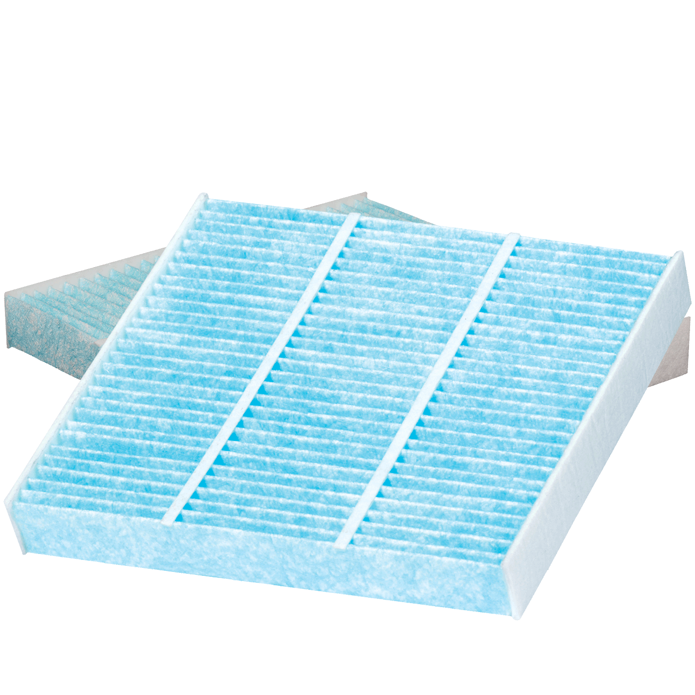 bosch 6021c hepa cabin air filter automotive