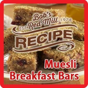 breakfast muesli, how to cook muesli, muesli and yogurt, hot breakfast, cold breakfast