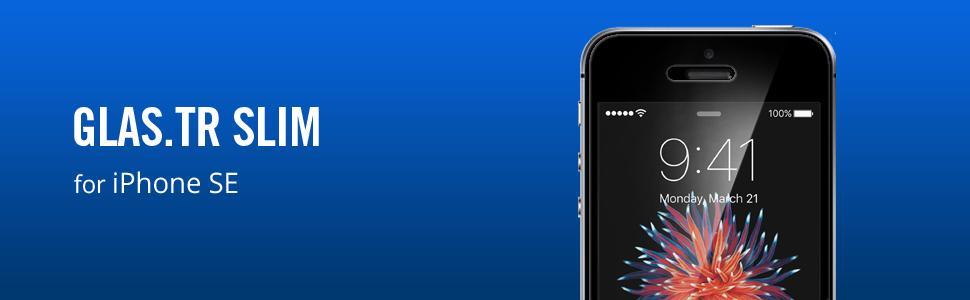 malware rates spigen rugged armor iphone se tough case black you reside