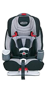 graco nautilus 3 in 1 car seat matrix forward facing child safety car seats baby. Black Bedroom Furniture Sets. Home Design Ideas
