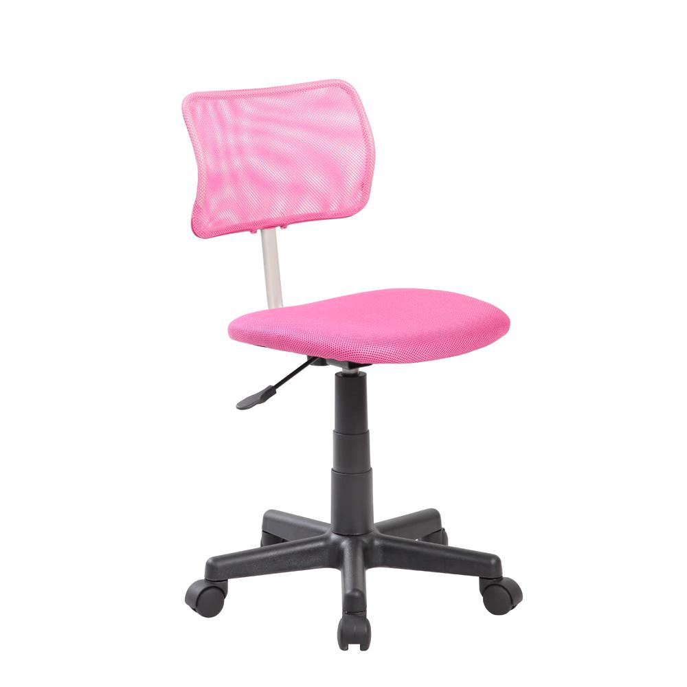 and Office Furniture's Mesh Back Kids Desk Chair: Kitchen & Dining