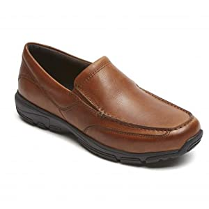 Amazon.com: Rockport Men s hacer su camino SN Slip-On ...