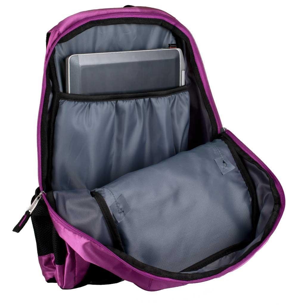 Amazon.com: Five Star School Backpack, Sidekick, Holds 16