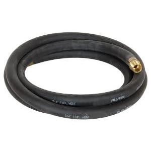 fuel hose, hose, npt hose, fuel transfer, fuel, diesel hose, diesel transfer