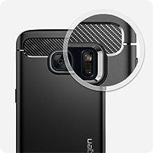 samsung s7 phone case spigen