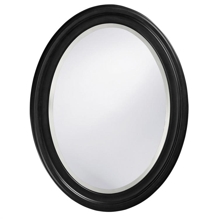 30 Inch Round Mirror Part - 32: View Larger