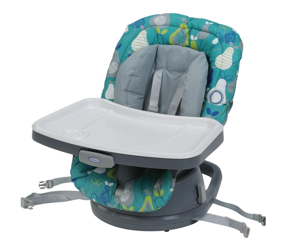 Amazoncom Graco Swivi Booster Seat Tart Baby : 5a1c7e17 a339 449c be9c 8c1ee7e7dfb0jpegCB296744037 from www.amazon.com size 1000 x 854 jpeg 57kB