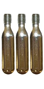 Mosquito Magnet Quick Clear Cartridges
