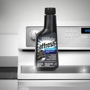 Amazon Com Whirlpool W10355051 10 Ounce Affresh Cooktop