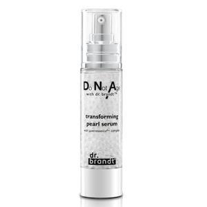 Universal anti-aging serum, Juvenessence+ Complex, anti aging, lines, wrinkles, duo pearl, skin tran