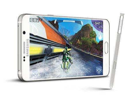 Samsung Galaxy S Sapphire Sprint dp BVFWBZY