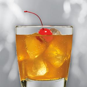 Amazon.com : Mr & Mrs T Sweet & Sour Mix, 1.75 Liter