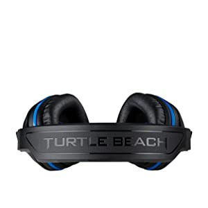 turtle beach stealth 520, turtle beach stealth 520 headset, turtle beach stealth 520 tournament head