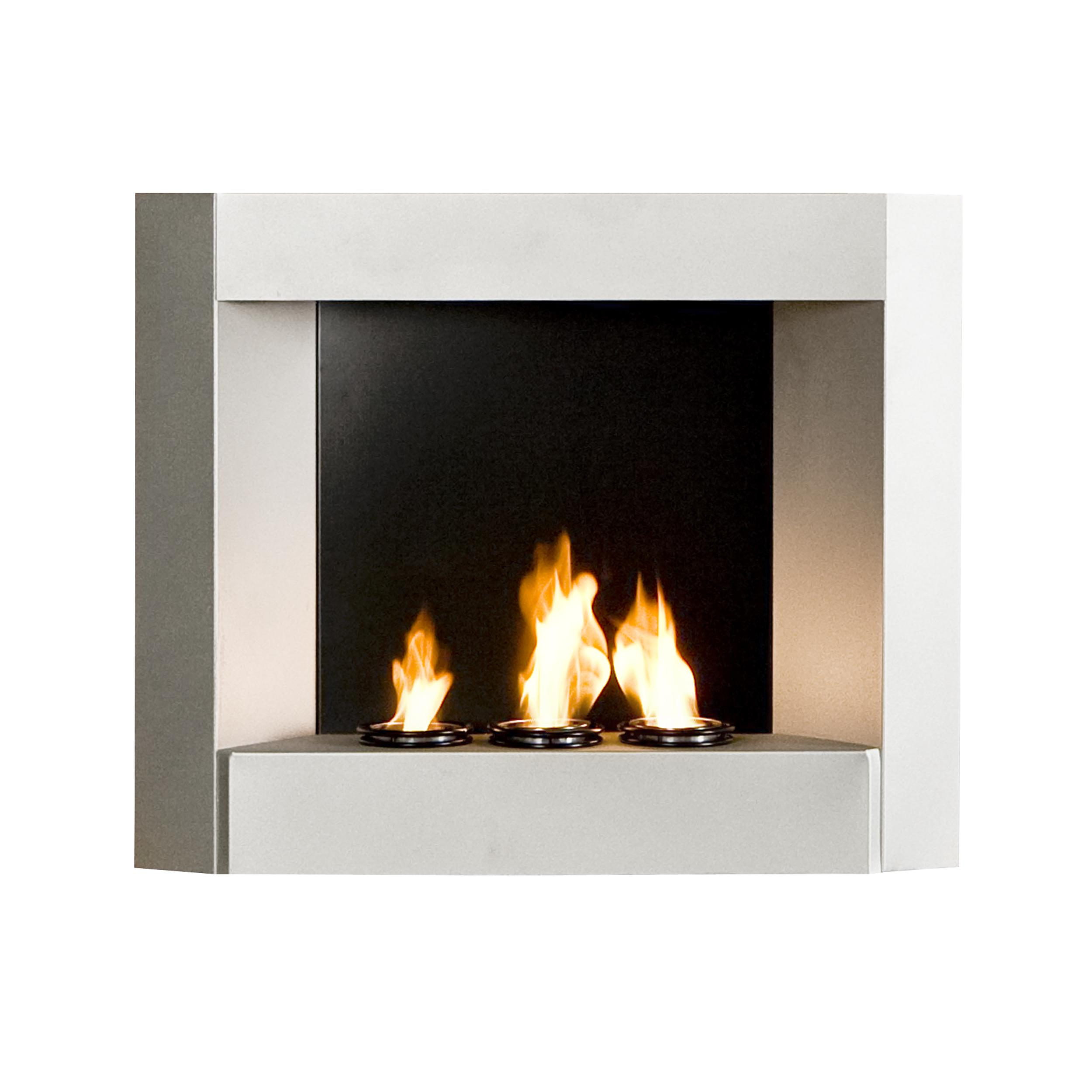 elegant myst decorating amazon cool insert fireplace opti home decoration electric with of design and gallery furniture