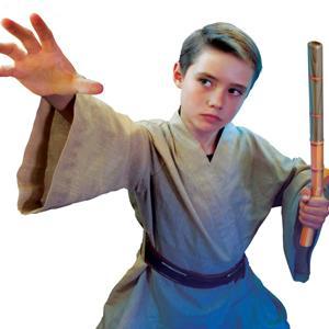 force, mylar, push, jedi, master, toy, science