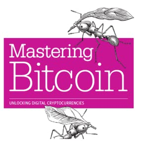 Mastering bitcoin unlocking digital cryptocurrencies download