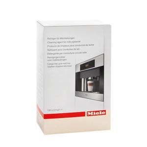 cleaning agent for milk pipework miele machines cva 5060 5065 2 kitchen dining. Black Bedroom Furniture Sets. Home Design Ideas
