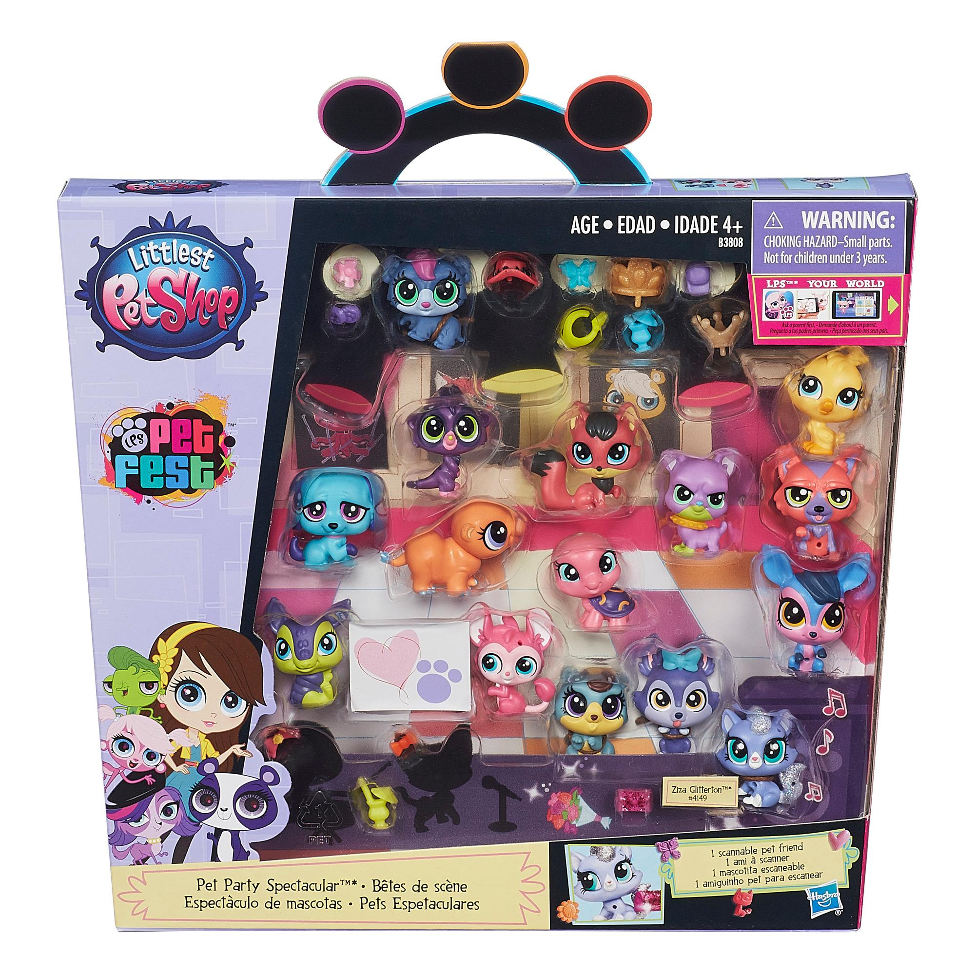 Product description. This mini paradise for pets has three floors of fun activities for pets. exsanew-49rs8091.ga The Littlest Pets are back and are hanging out in the Littlest Pet Shop Round & Round Pet Town.