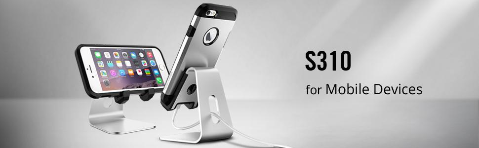 iphone 7 stand; iphone stand; mobile stand; smartphone stand; galaxy s7 stand; galaxy S7 edge stand