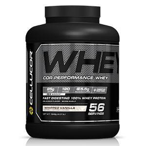 whey protein powder cellucor women gold standard optimum isolate eas bsn hydro pure