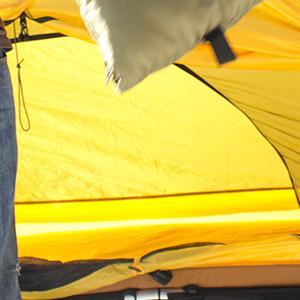 teton sport outfitter xxl quick tent & Amazon.com : TETON Sports Outfitter XXL Quick Tent; 1 Man Pop Up ...