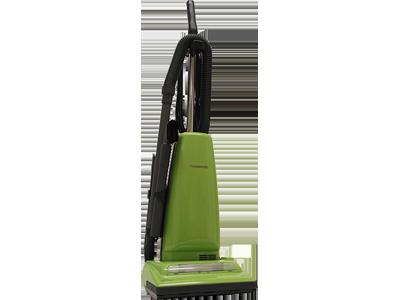Amazon Com Panasonic Mc Ug223 Bag Upright Vacuum Cleaner