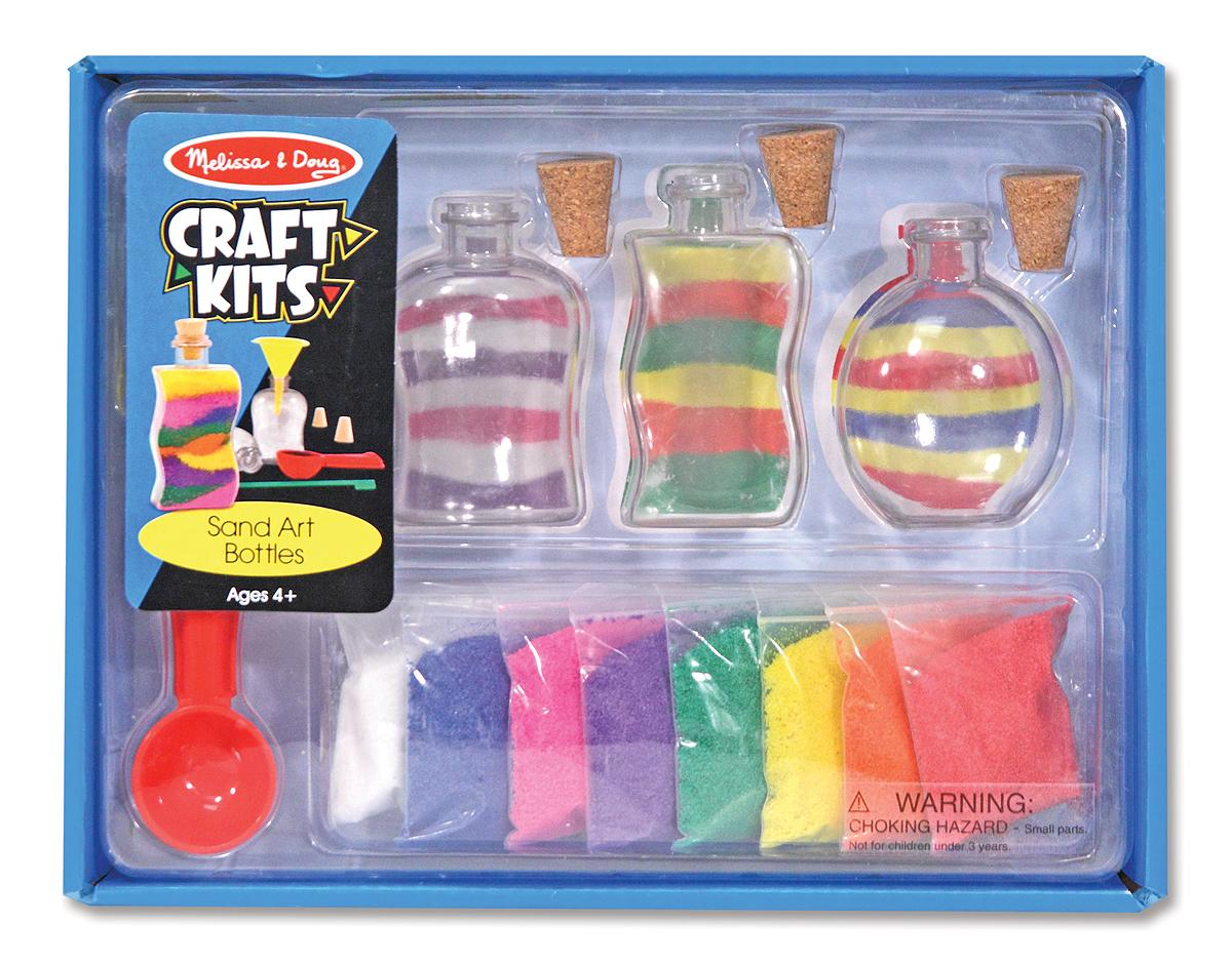 Craft kits for 4 year olds - Party Favors Arts Crafts Birthday Party Activity 4 Year Olds