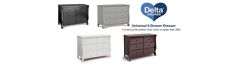 furniture at stahl legacy bedroom dresser dressers classic s madison en kids bedding catalog