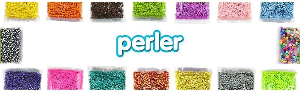perler peg boards; fushion; bead kits;beadary;3d art;8-bit art;2d;dimensional;lego