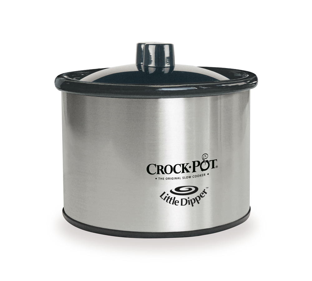 Electric Stock Pot ~ Steamer pot stainless steel electric vegetable cooker