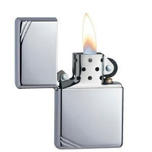 Vintage lighter, vintage replica lighter, 1937 vintage replica lighter, 1937 replica lighter