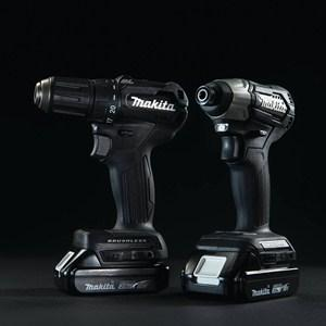 black tool;Condensed;little;strong;bold;dark
