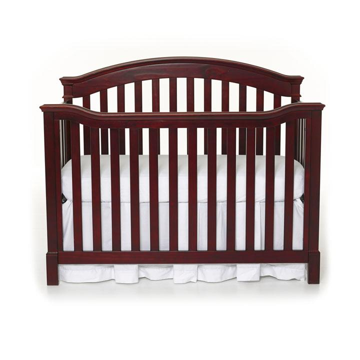 Amazon Com Summer Infant Freemont Easy Reach 4 In 1