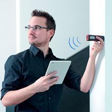 Bluetooth Smart 4.0