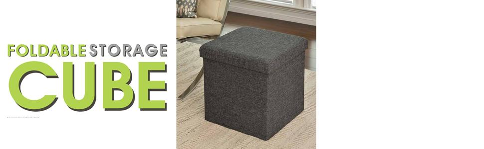 Ottoman that is must for every home owner