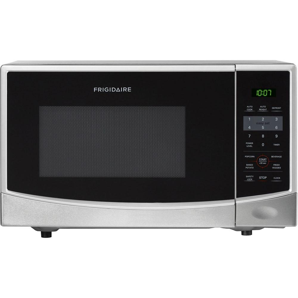 Amazon.com: Frigidaire ffcm0934ls 900-watt Countertop ...