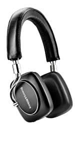 P5, P5 Wireless, wireless headphones, headphones, best headphones, luxury headphones, bose, b&w