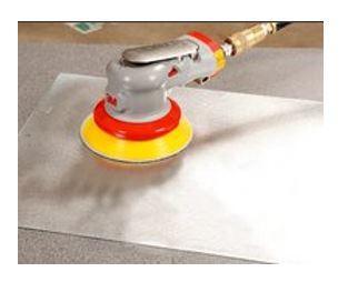 random orbital sander pattern. 3m elite non-vacuum random orbital sanders optimize sanding and surface preparation on many surfaces, including wood, metal prep for paint, fiberglass sander pattern e