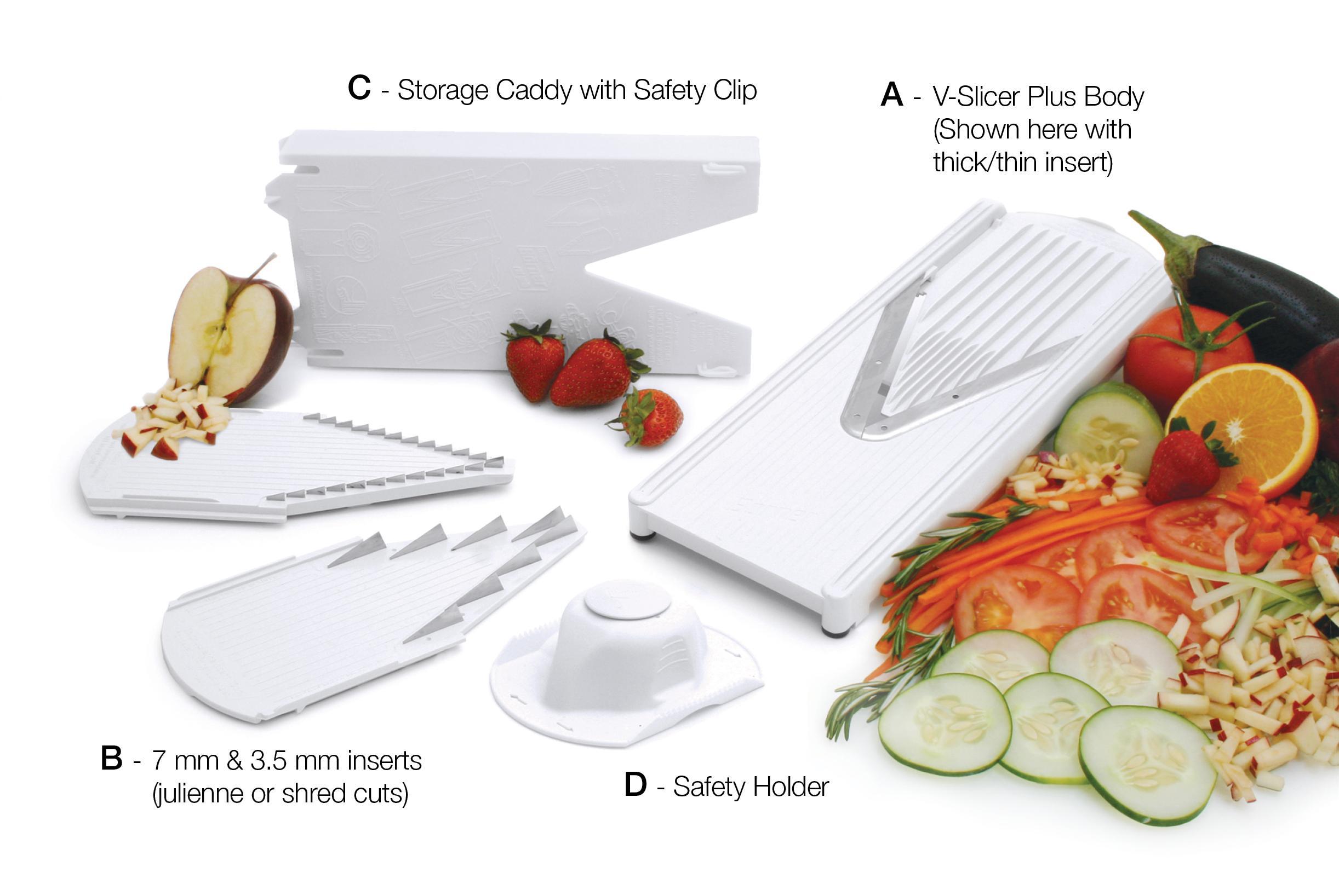 Borner V Slicer Mandoline Manual Wiring Diagrams Mandolin Amazon Com Swissmar Prep 5000 7 Americas Test Kitchen