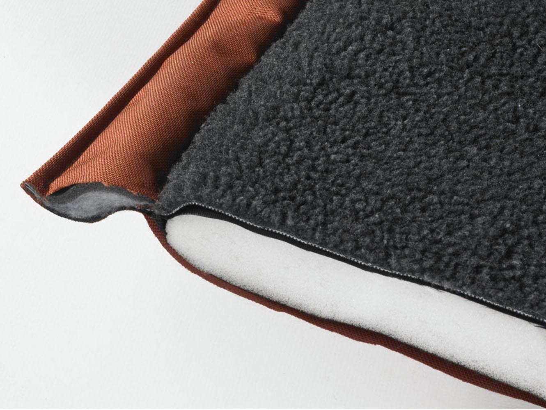 Amazon.com : Lightspeed Outdoors Self Inflating Fleece Top
