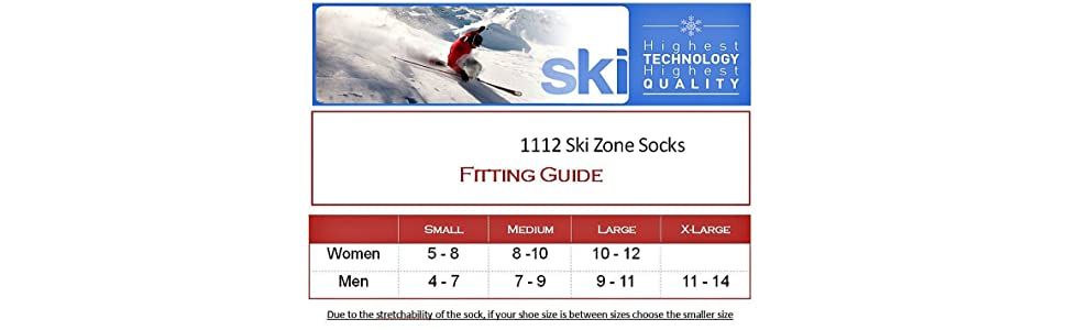 smartwool;fox river;feetures;pure athlete;ski socks;snowboard socks;snow;sled;winter;mountain;lift;