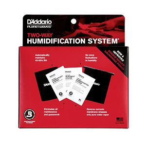 D Addario Two Way Humidification System : d addario two way humidification system musical instruments ~ Hamham.info Haus und Dekorationen