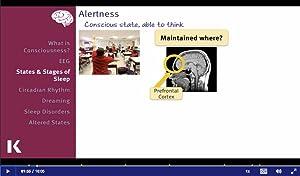 MCAT Complete 7-Book Subject Review: Online + Book (Kaplan