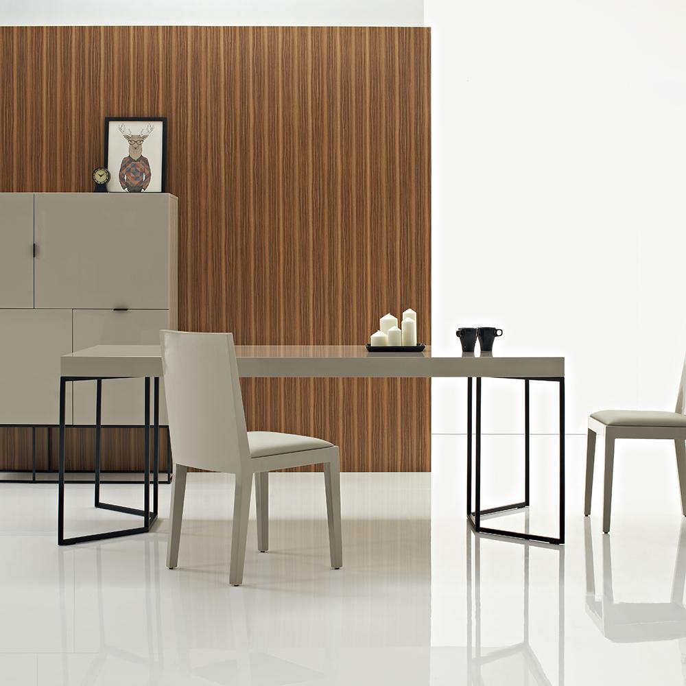 Amazon Argo Furniture Luna Modern Contemporary Dining Chair