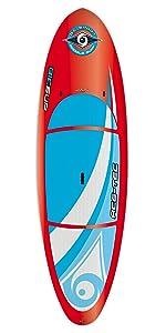 Ace-Tec Board by BIC Sport