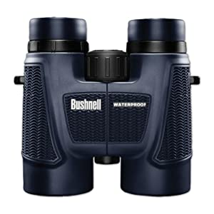 Waterproof, H20, water, bushnell